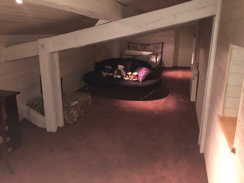 Deluxe sale house / villa Caloire 595000€ - Picture 3