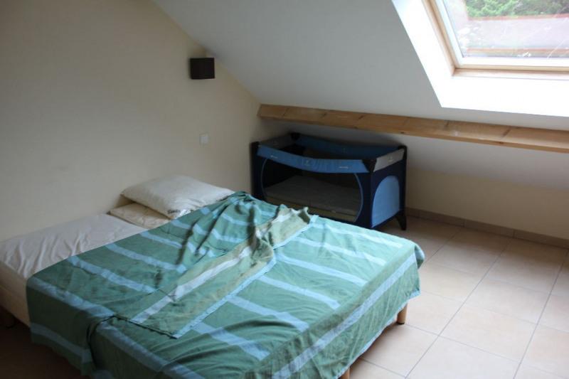 Verkoop van prestige  huis Le touquet paris plage 931500€ - Foto 9