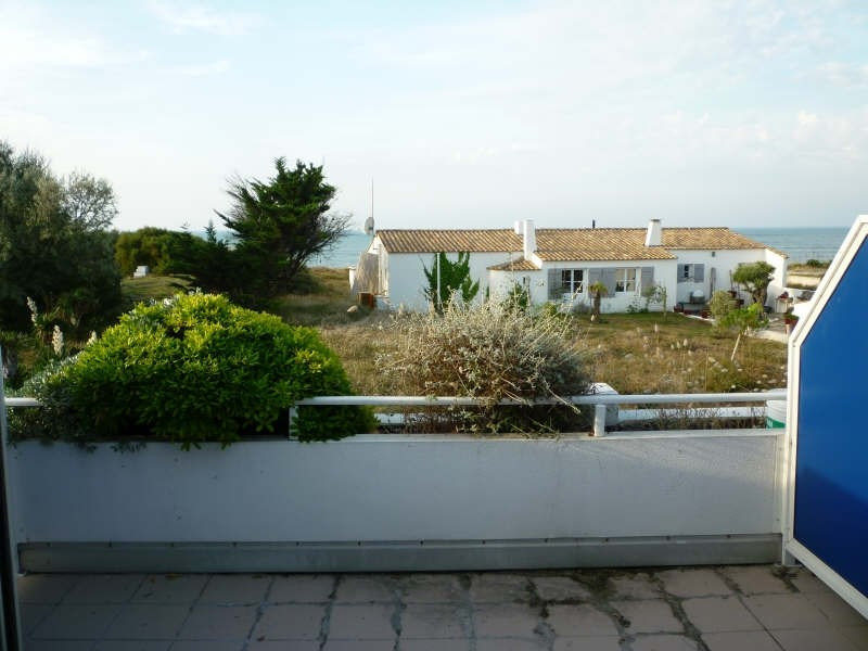Vente appartement St pierre d oleron 178 800€ - Photo 6