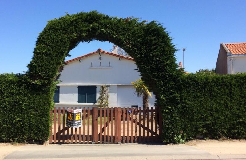 Sale house / villa Olonne sur mer 253000€ - Picture 3