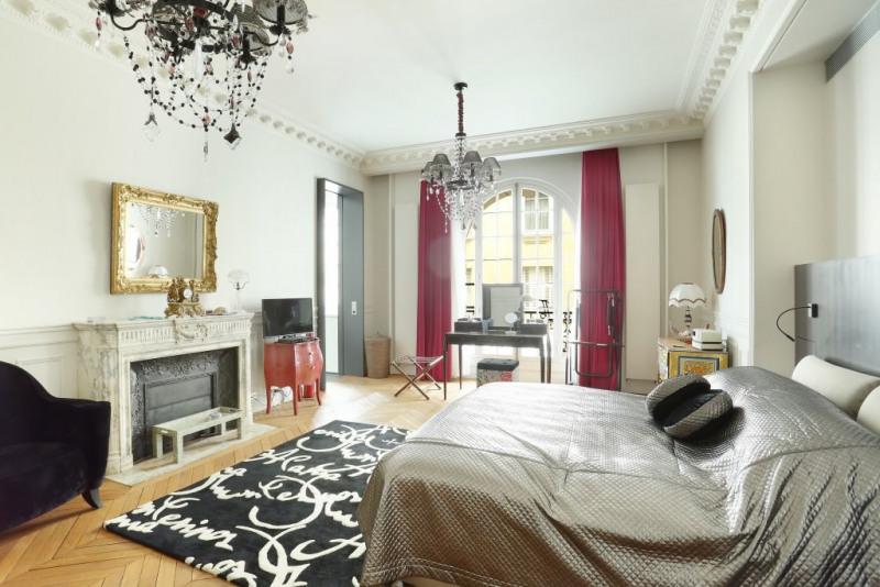 Престижная продажа квартирa Paris 6ème 4200000€ - Фото 8