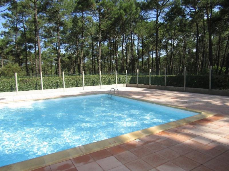 Vente maison / villa Lacanau ocean 210000€ - Photo 6