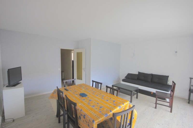Vente appartement Villers sur mer 149900€ - Photo 4