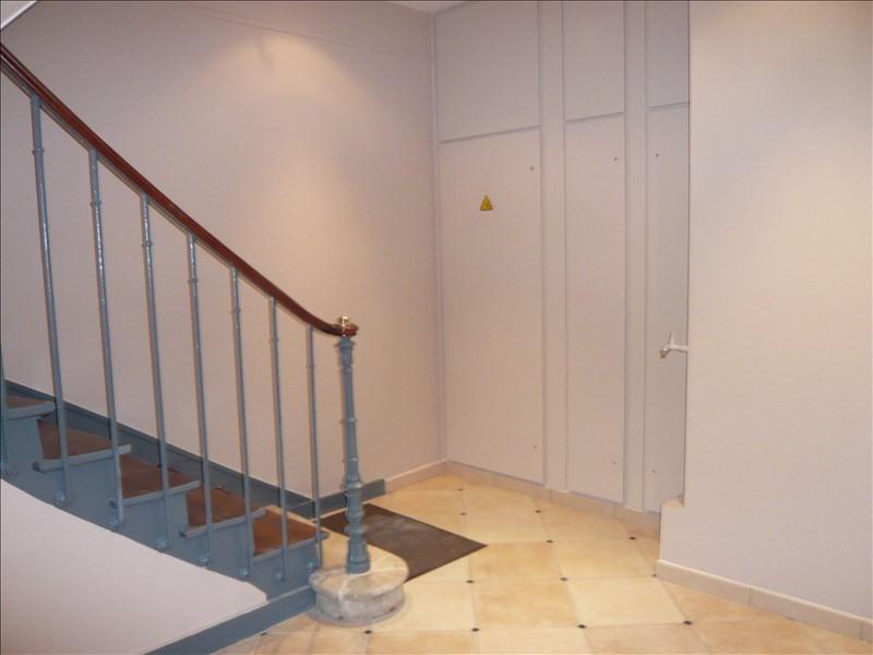 Vente appartement Bois le roi 129000€ - Photo 5