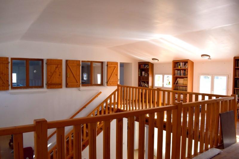 Venta de prestigio  casa Fayence 535000€ - Fotografía 19