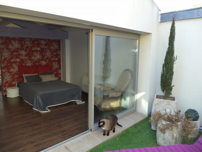 Revenda residencial de prestígio apartamento Salon de provence 575000€ - Fotografia 6