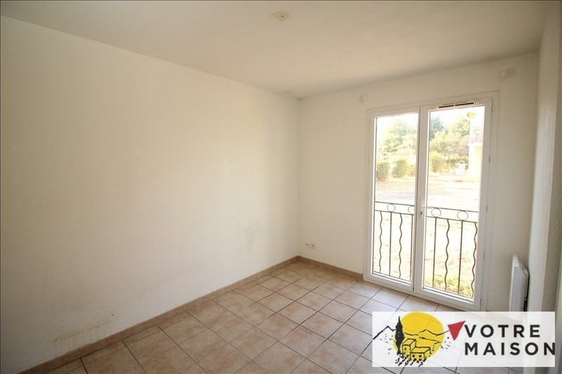 Vente appartement St chamas 135 000€ - Photo 5