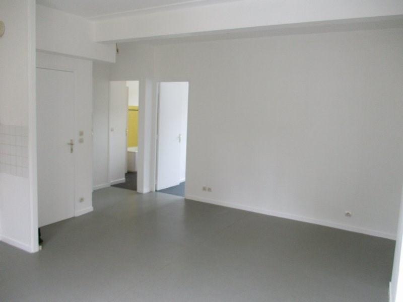 Location appartement St lo 366€ CC - Photo 5