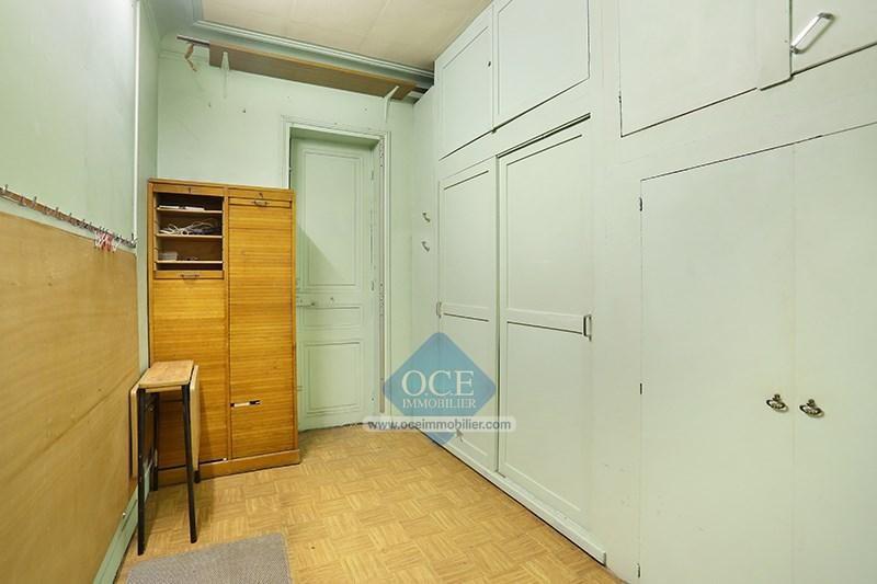 Vente de prestige appartement Paris 11ème 949000€ - Photo 9