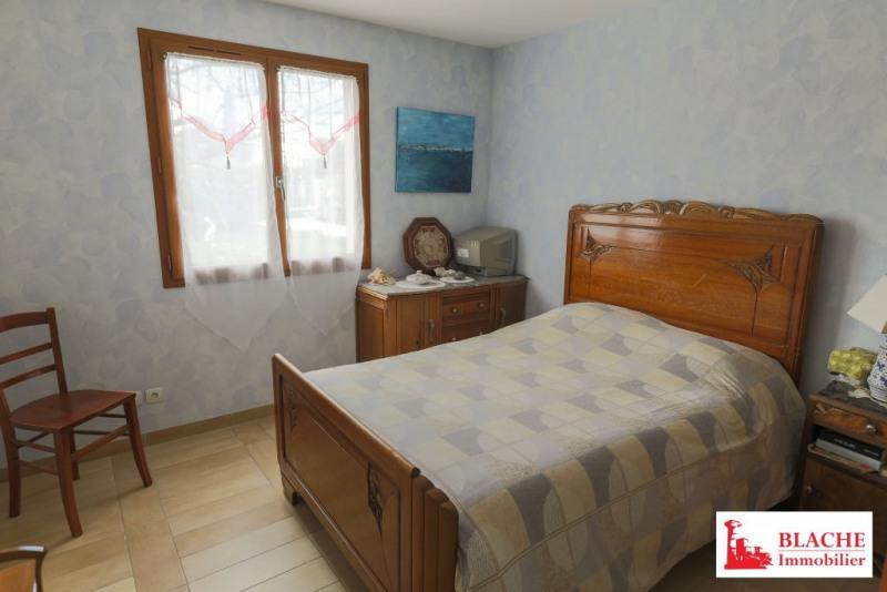 Vente maison / villa Loriol-sur-drôme 235000€ - Photo 8