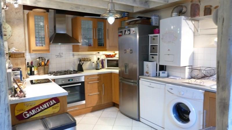 Vente maison / villa Chamant 289000€ - Photo 3