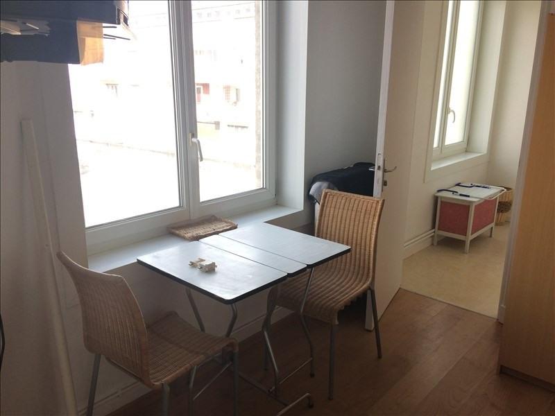 Vente appartement Dunkerque 45000€ - Photo 3