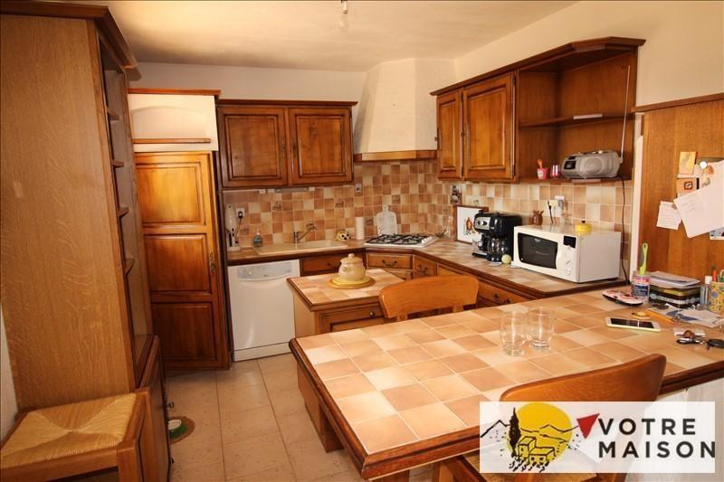 Sale house / villa Salon de provence 320000€ - Picture 4