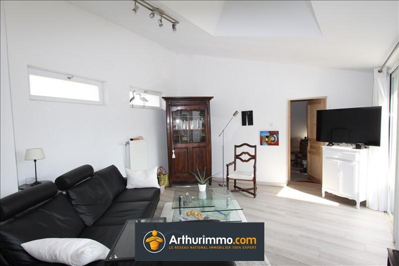 Vente maison / villa Tramole 330000€ - Photo 2