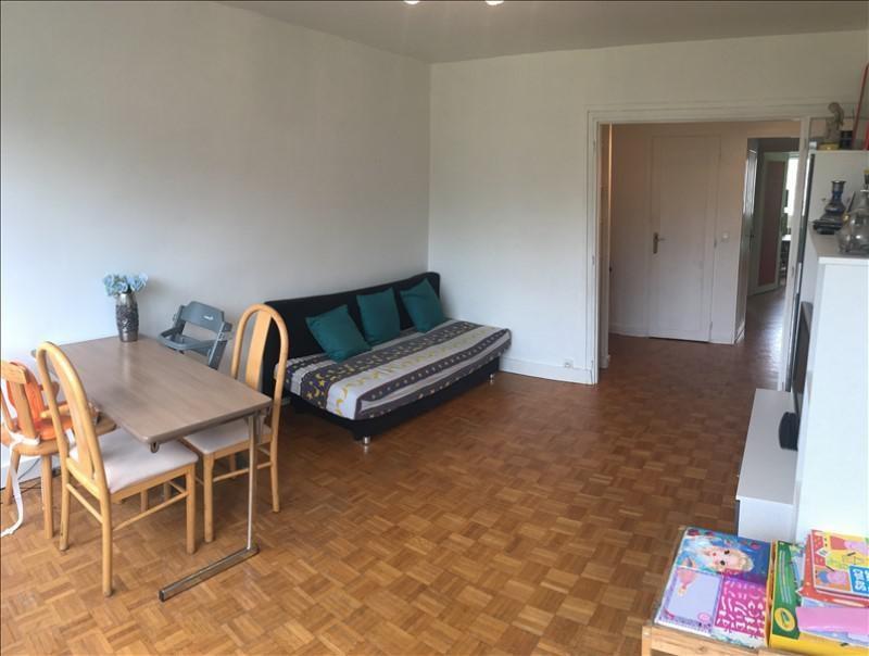 Vente appartement St germain en laye 228800€ - Photo 2