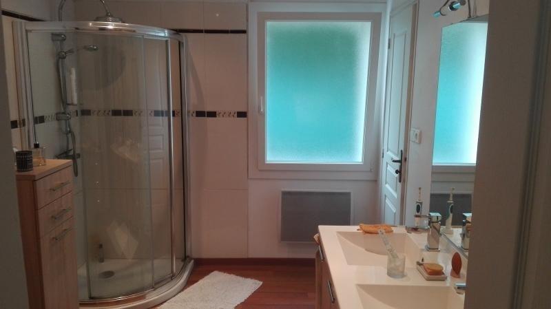 Sale house / villa Arnage 312700€ - Picture 6