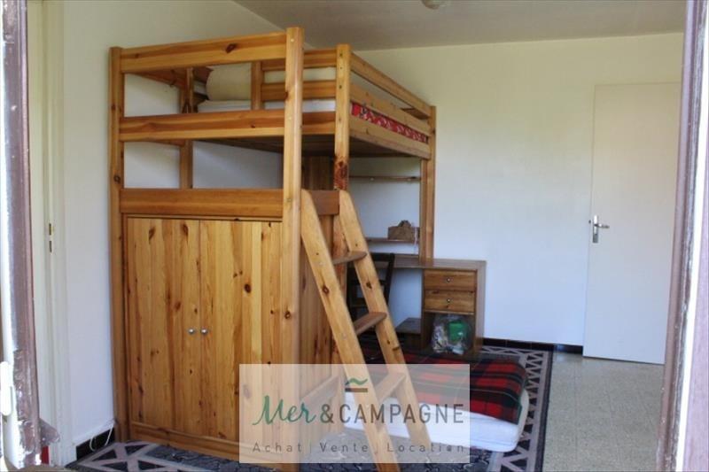 Sale house / villa Routhiauville 265000€ - Picture 6