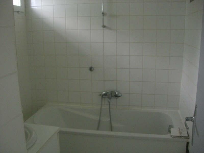 Rental apartment Livron sur drome 500€ CC - Picture 3