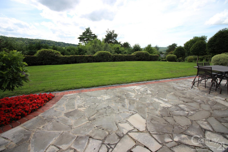 Продажa дом Tourville en auge 530000€ - Фото 2