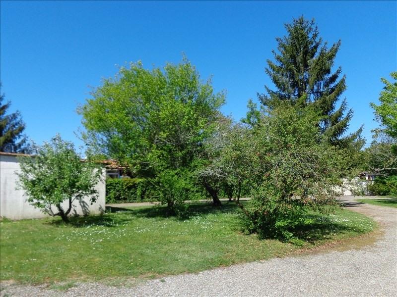 Vente maison / villa St vincent de paul 420000€ - Photo 10
