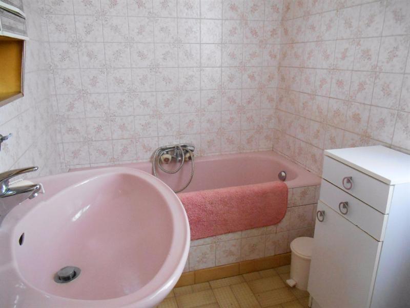 Sale house / villa Saint omer en chaussee 141500€ - Picture 5