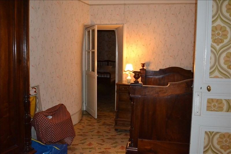 Vente appartement Millau 61500€ - Photo 3