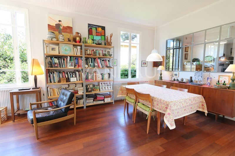Vente de prestige maison / villa Antibes 1095000€ - Photo 8