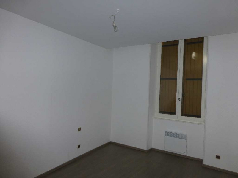 Rental apartment Castres 480€ CC - Picture 4