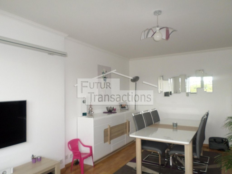 Vente appartement Limay 175000€ - Photo 4