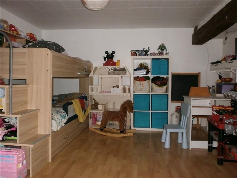 Sale house / villa La ferte milon 119000€ - Picture 4