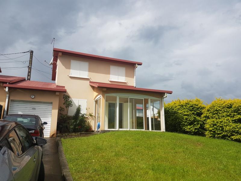 Rental house / villa Le quatorzieme 900€ CC - Picture 1