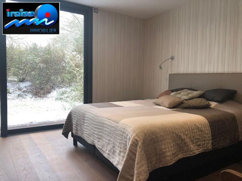 Vente de prestige maison / villa Daoulas 669000€ - Photo 9