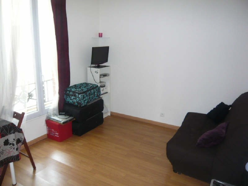 Location appartement Paris 13ème 675€ CC - Photo 2
