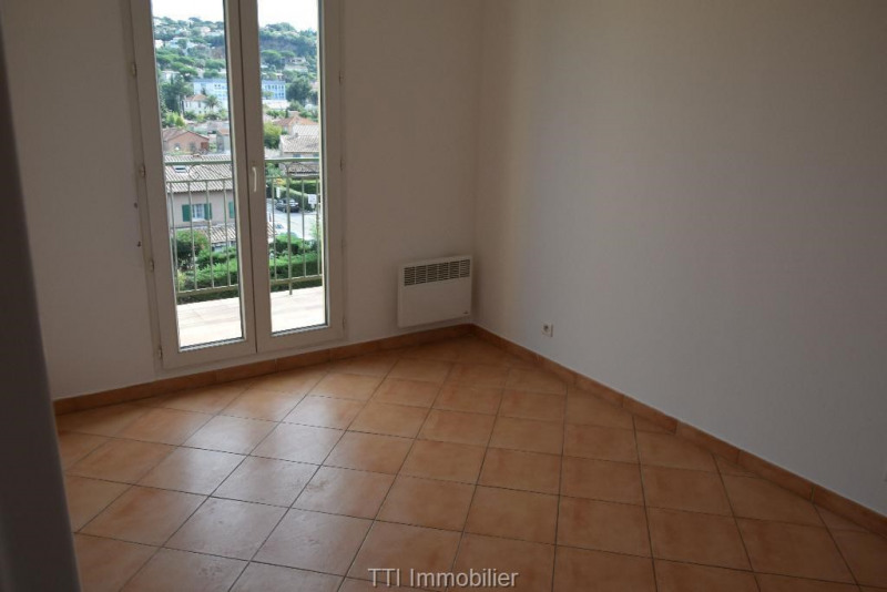 Vente appartement Sainte maxime 295 000€ - Photo 15