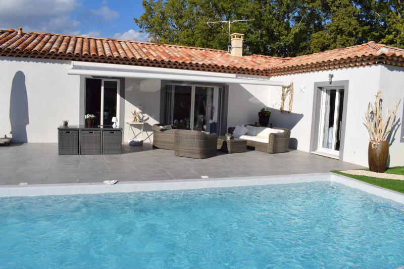 Продажa дом Callian 546000€ - Фото 3