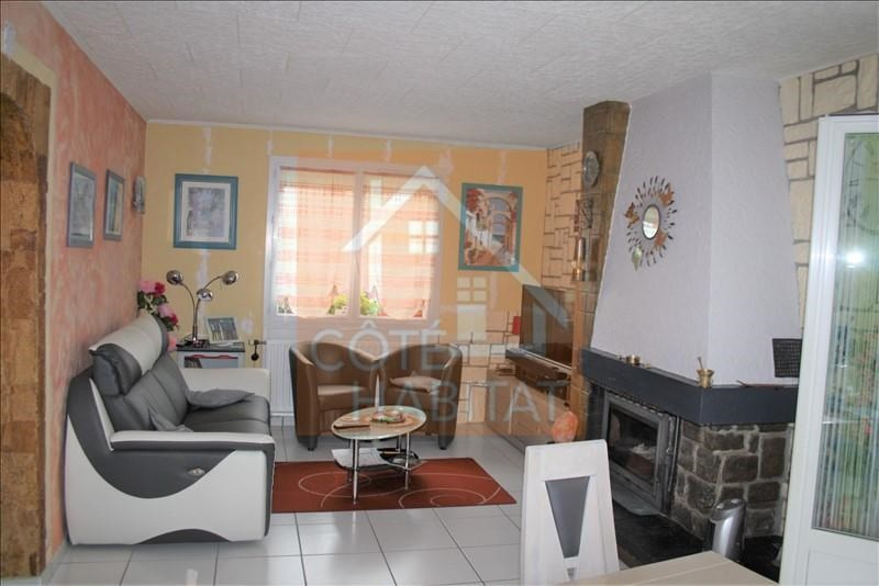 Vente maison / villa Somain 304 000€ - Photo 2
