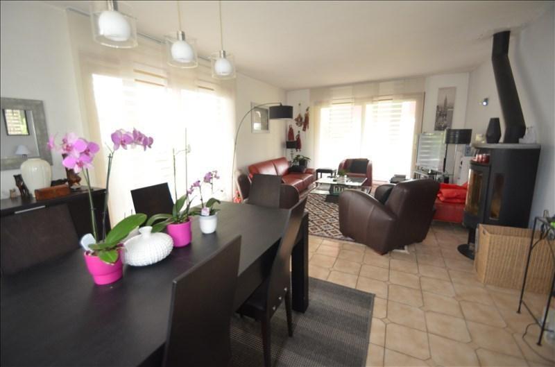 Venta  casa Quintal 525000€ - Fotografía 4