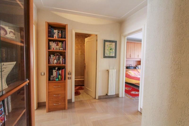 Vendita appartamento Juan les pins 250000€ - Fotografia 3