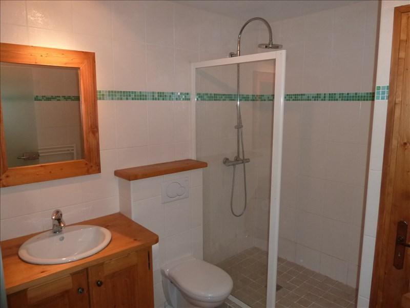 Sale apartment Essert romand 345000€ - Picture 6