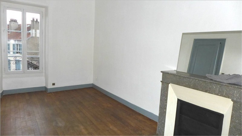 Location appartement Pau 445€ CC - Photo 3