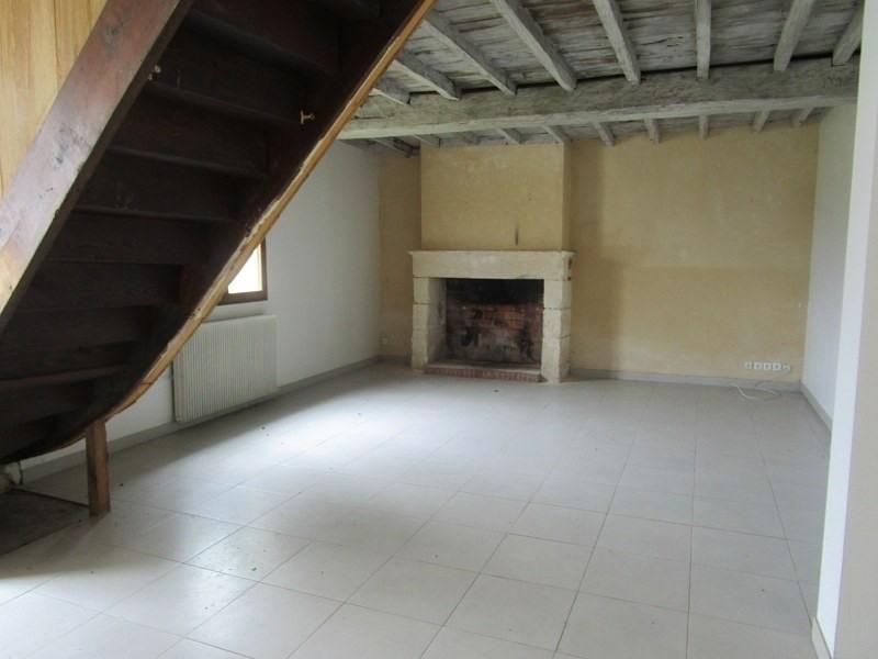 Vente maison / villa St michel de double 136500€ - Photo 3