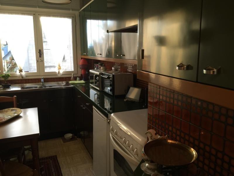 Vendita nell' vitalizio di vita appartamento Fontenay sous bois 59000€ - Fotografia 3