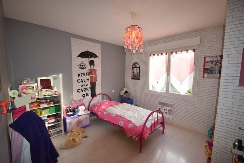 Verkauf haus Moyon 160750€ - Fotografie 6