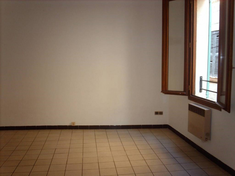 Rental apartment Avignon 304€ CC - Picture 3
