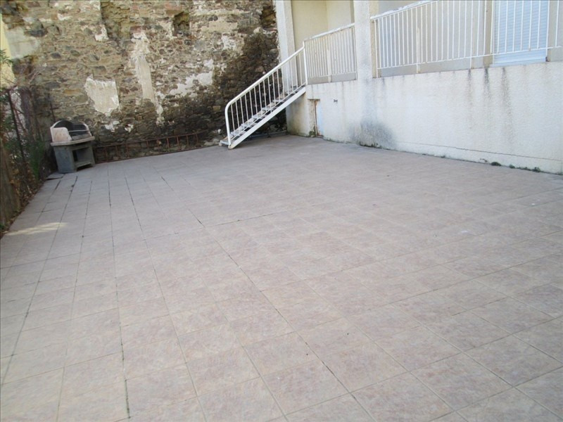 Vente appartement Port vendres 170000€ - Photo 4