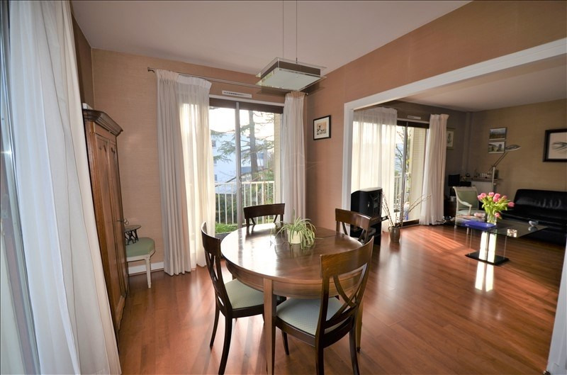 Vente appartement Croissy sur seine 479000€ - Photo 4