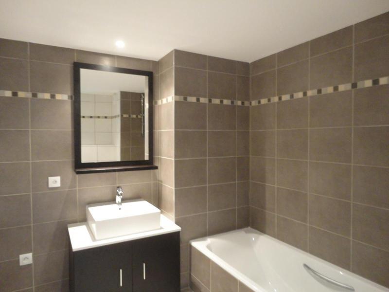 Location appartement Grenoble 670€ CC - Photo 6