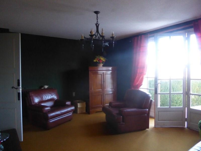 Vente maison / villa Terrasson lavilledieu 145000€ - Photo 13