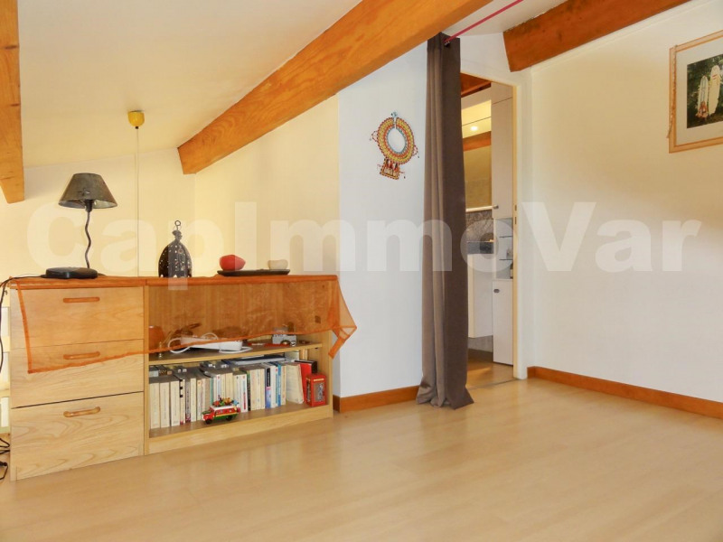 Vente appartement La cadiere-d'azur 219 000€ - Photo 8