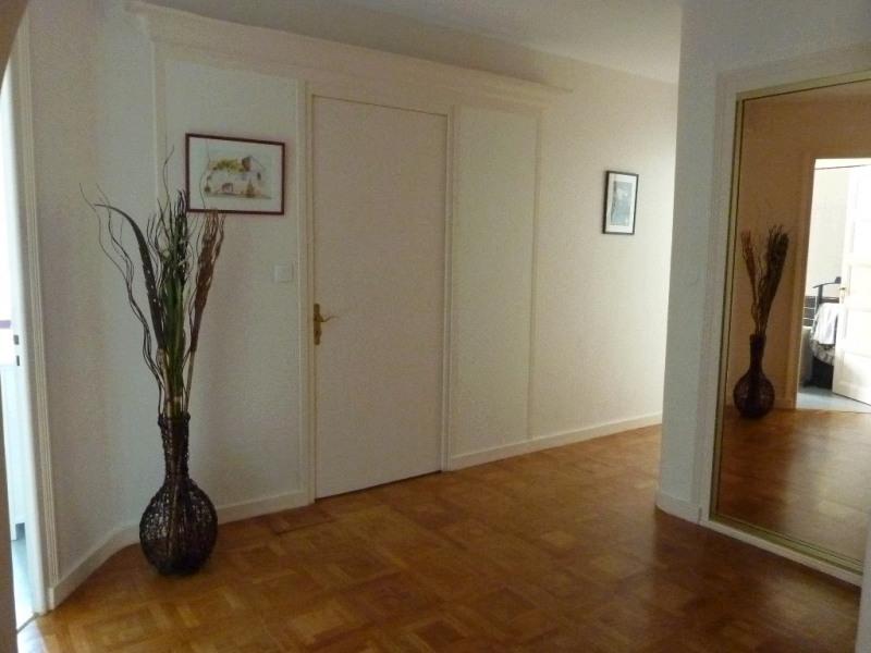 Location appartement Aix les bains 974€ CC - Photo 1